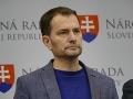 Politológ o Matovičovi: Štylizuje sa do roly budúceho rozbíjača koalície, vydláždi cestu Kotlebovcom