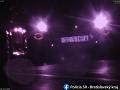 Tínedžerka prekročila rýchlosť: Chcela vyskúšať výkon vozidla