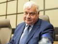 Érsek nesúhlasí s návrhom vlády a Danka na zrušenie diaľničných známok