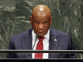 Premiéra Lesotha majú obviniť z vraždy: Na dnešný súd neprišiel, zbabelý útek do zahraničia