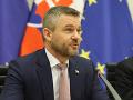 VOĽBY 2020 Pobúrený premiér! Nikto nebude Istanbulský dohovor pretláčať silou, tvrdí Pellegrini