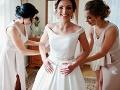 Družička zničila neveste jej svadobný deň: Odpustili by ste jej, keby vám spravila toto?