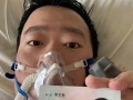 Desivé čísla: V Číne pre koronavírus začínajú padať hlavy, v Severnej Kórei sa popravuje!