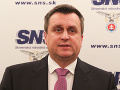 VOĽBY 2020 Dankova SNS sťahuje z kandidátky Jána Krišandu, mal komunikovať s Kočnerom