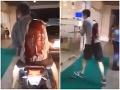 Šokujúci čin v exotickom letovisku: Za pobodanie cudzincov zatkli troch podozrivých