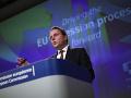 Pre Európsku komisiu je rozširovanie na západný Balkán prioritou, tvrdí Várhelyi