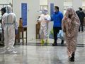Panika z koronavírusu v Taliansku narastá: Nakazených je už 17, úrady zatvárajú školy aj bary