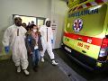 Trnavský samosprávny kraj pripravuje opatrenia pre prípad možného výskytu koronavírusu