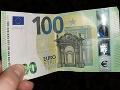 Platba falošnými bankovkami sa im vypomstila, skončili v rukách polície