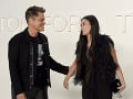 Rob Lowe a Demi Moore