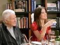Orson Bean si zahral napríklad v seriáli Ako som spoznal vašu mamu.