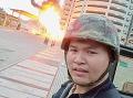 Drámu v Thajsku sledoval celý svet: VIDEO 26 mŕtvych a 57 zranených, nečakaný dôvod vojakovho besnenia!
