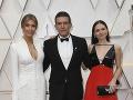 Nicole Kimpel, Antonio Banderas, a Stella Banderas