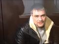 Vladimir Sankin