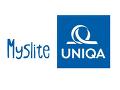 UNIQA expanduje v regióne