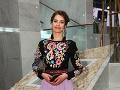 Sima Martausová sa stala laureátkou Krištáľového krídla za rok 2019 v kategórii populárna hudba.