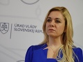 VOĽBY 2020 Srdcom doma vyzvalo Lajčáka a Sakovú: Prečo trvá doručenie hlasovacích lístkov tak dlho?