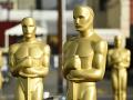 Najväčší trapas tohto roka: Och, ako sa toto na Oscaroch mohlo stať?!