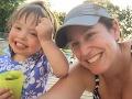 Dievčatko (6) s Downovým syndrómom hrozilo prstami učiteľke, že ju zastrelí: Šokujúci krok školy