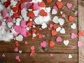 5 najoriginálnejších Valentínskych darčekov