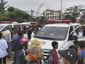 Otrasný prípad mŕtvych Vietnamcov z kamióna pokračuje: Zadržali ďalších dvoch mužov