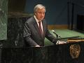 Napätá situácia v Líbyi: Bezpečnostná rada OSN schválila rezolúciu, Rusko sa zdržalo hlasovania