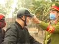 Slovák žijúci v Číne prehovoril: Vláda v meste Wuhan situáciu podcenila