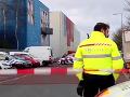 V Holandsku vybuchla ďalšia listová bomba: K zraneniam nedošlo