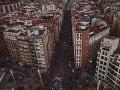 Polícia zatkla bývalého vodcu organizácie Baskicko a jeho sloboda: Vydajú ho do Španielska