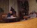 Uniklo VIDEO medzi mafiánom a bielym koňom! Spomínajú Kiskove pozemky: Šéf Za ľudí hovorí o špinavej kampani