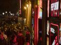 Úrady v Amsterdame zakázali skupinové výlety: Prostitútky nie sú turistickou atrakciou