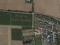 Google Maps zachytili to, čo mala vidieť iba farmárova priateľka: FOTO videla aj teta z Kanady!