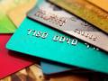 Muž mal zaplatiť nájdenou platobnou kartou dokopy 68 eur: Teraz má na krku obvinenie