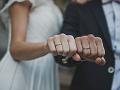 Láska to nebola! Dvom Slovenkám hrozí basa, polícia ich obvinila zo sobášnych podvodov