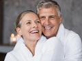 Tajomstvá šťastného dlhoročného vzťahu: Päť vecí, vďaka ktorým prekonáte všetko