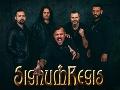 Signum Regis: Slovenská kapela