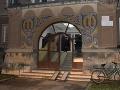 Horor za dverami bytu: FOTO Slovenku nútili k prostitúcii, žene sa podarilo ujsť a zalarmovať políciu