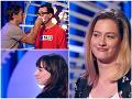 Štart markizáckej SuperStar: Habera utieral nos účastníkovi, do dievčaťa si hnusne rypol a... TÁTO bola v Miss!