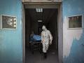 Koronavírus úraduje: Ďalšie dva prípady hlásia z Taiwanu, do karantény idú aj Maďari