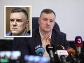 Na list obávaného Černáka reagoval Šufliarsky aj polícia: Je otázne, či je vôbec autorom, tvrdí prokurátor