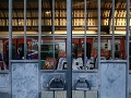 Grécko ochromil 24-hodinový štrajk, môže za to navrhovaná dôchodková reforma