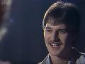 V mladosti mal Paľo Habera zuby v dezolátnom stave.