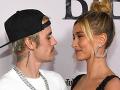 Justin Bieber už plánuje deti: Chcem, aby ma viedol Duch svätý