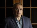 Michail Chodorkovský