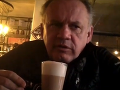 Na internete sa objavilo ďalšie VIDEO Kisku! So Šuligom riešia politiku aj pozemky NAŽIVO Kiska reaguje