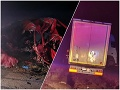 Tragédia na východe: FOTO Šofér (†23) nemal šancu, po zrážke s kamiónom zostala z auta len kopa šrotu