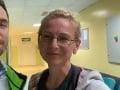 VOĽBY 2020 Matovičova jednotka posiela pozdrav z nemocnice: VIDEO tesne pred operáciou