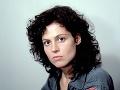 Ripleyová 40 rokov po
