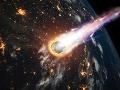 Superpočítač objavil 11 asteroidov,