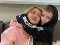 FOTO Tínedžerka (14) tvrdila, že otehotnela s 10-ročným Ivanom: Nakoniec odhalila krutú pravdu